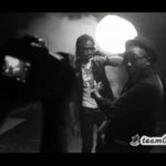 VIDEO Behind The Scenes:Ice Prince – Magician (Remix) Feat Gyptian