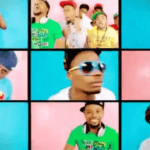 VIDEO: Cabo Snoop – Windeck Naija Remix feat XCell, Dizzy & Sent C (FILE )
