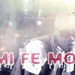 OluwaSegun – Mi Fe Mo Remix
