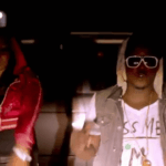 VIDEO M.I – N'Otis Feat. Pryse