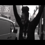 VIDEO:Essence – I Will Get By