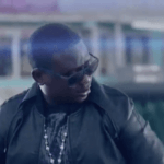 VIDEO: Wande Coal – Private Trips