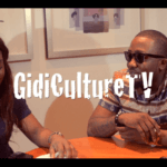 "VIDEO: Ice Prince Reveals Title of Sophomore Album + Making and Inspiration Behind The Single ""Magician"""