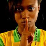 LEAK: Ms. Chief – That Girl ft Wizkid