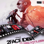 2face Idibia – My Rainbow