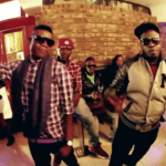 VIDEO DOWNLOAD :Gb Slowz – Kamon My Gal Ft. Cabo Snoop