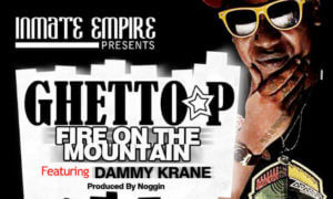 Ghetto-fire-on-d-mountain-graphics