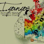 Iyanya – Bust My Brain