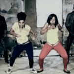 VIDEO: J.Martins – Fine Fine Love