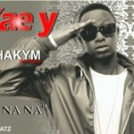 Kae Y – Oh Na Na [Say O] ft Hakym The Dream [Prod By Joshbeatz]