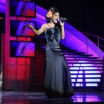 Mercy Emerges As The Winner Of The Etisalat Sponsored Nigerian Idol