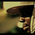 VIDEO DOWNLOAD: Modenine – Boom Bap