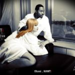 Olu Maintain – NAWTi [Remix] ft H Code
