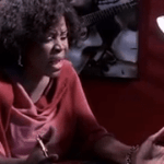 VIDEO: Omawumi – Mortein World Malaria Day Theme Song