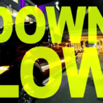 VIDEO:Ruffcoin Nwaba – Down Low