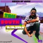 Tru South – Mimshack