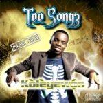 Tee Songz – Koleyewon