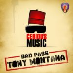 Naeto C – Tony Montana