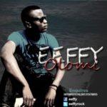 Eeffy – Olomi