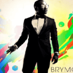 BrymO – Good Morning