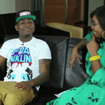 VIDEO: Davido's Interview on The Juice