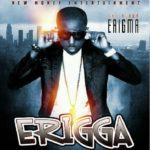 Erigga – Kala Music