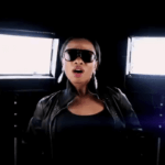 VIDEO DOWNLOAD:D-Black – Falling ft. Mo'Cheddah