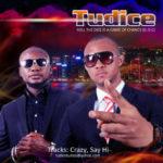 Tudice – Azonto [Freestyle]