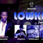 Flowssick – Lowkey [Remix] ft K – Switch,Shank & Ice Prince