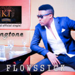 Flowssick – Ringtone [Prod. By E Kelly]