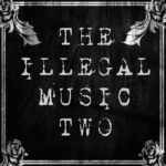 "M.I ""THE ILLEGAL MUSIC II"" – Export feat. Yung6ix + Superhuman Feat HHP"