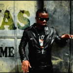 VIDEO: Kas – Do Me