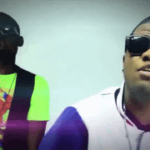 VIDEO: Mjeez – Oyibobo ft Skales