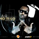 A-Q – Mo Ti Lo (I'm So Gone) ft BB