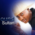 Sound Sultan – Luv Language