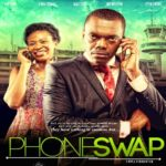 Phone Swap – Official Soundtracks