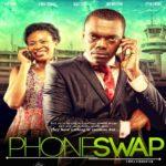 Phone Swap – Official Soundtracks