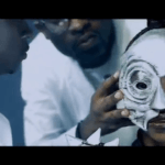 VIDEO Trailer : Tipsy – Emi No Ni