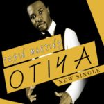 "Storm 360 Presents Tosin Martins – ""Otiya"""