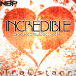 TraQstarr – Incredible [Prod by Daccoustic]