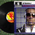 D'Banj Talks About Having Rio Ferdinand As A Fan On An Interview With Sky Sport