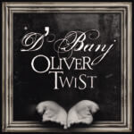 "ALBUM REVIEW: D'BANJ ""OLIVER TWIST (REMIXES)"