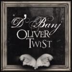 "ALBUM REVIEW: D'BANJ ""OLIVER TWIST (REMIXES)"