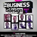 The Design Session Present The Business of Design