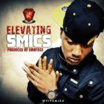 5mics – Elevating