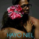 Hayo Niel – If I Fall