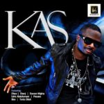 Kas – Jekalo Si London ft Duncan Mighty + Bo Se Hun Jo