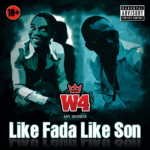 W4 – Like Fada Like Son