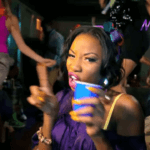 VIDEO :Mo'Cheddah – Louder