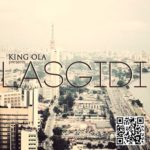 MIXTAPE:KING OLA presents LASGIDI